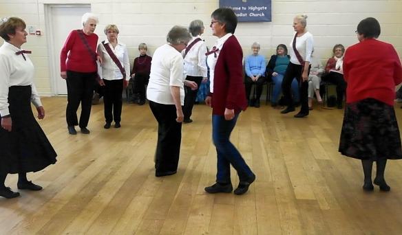 dancing-group-2