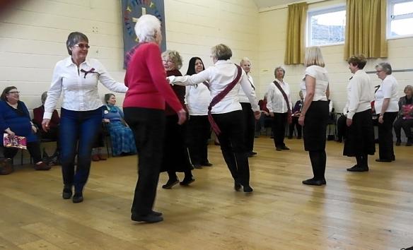 dancing-group-3